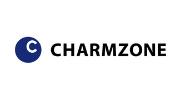 Charmzone