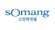 Somang America Co. Ltd.