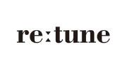 Re:tune